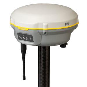 GPS Trimble R2 GNSS | Biruni Geo Pratama